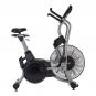 Rotoped TUNTURI PLATINUM Air Bike PRO trenažér 1