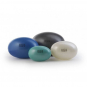 egg-ball-maxafe-45-x-65-cm-ledragomma.jpg