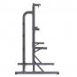 Stojan na činku TRINFIT Power Rack HX8 03g