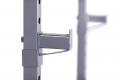 Stojan na činku TRINFIT Power Rack HX8 hák na činkug