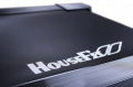 HouseFit SPIRO 20_11.jpg