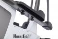 HouseFit Motio 70 nastavení nášlapů.jpg