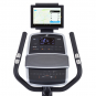 Rotoped NordicTrack rotoped VX550_comp mapag