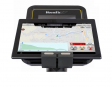 Rotoped Housefit TIRO 100 tablet APP 3g