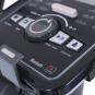 Eliptický trenažér Housefit Motio 80 iTrain Bluetoothg
