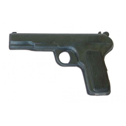 gumova pistole.jpg