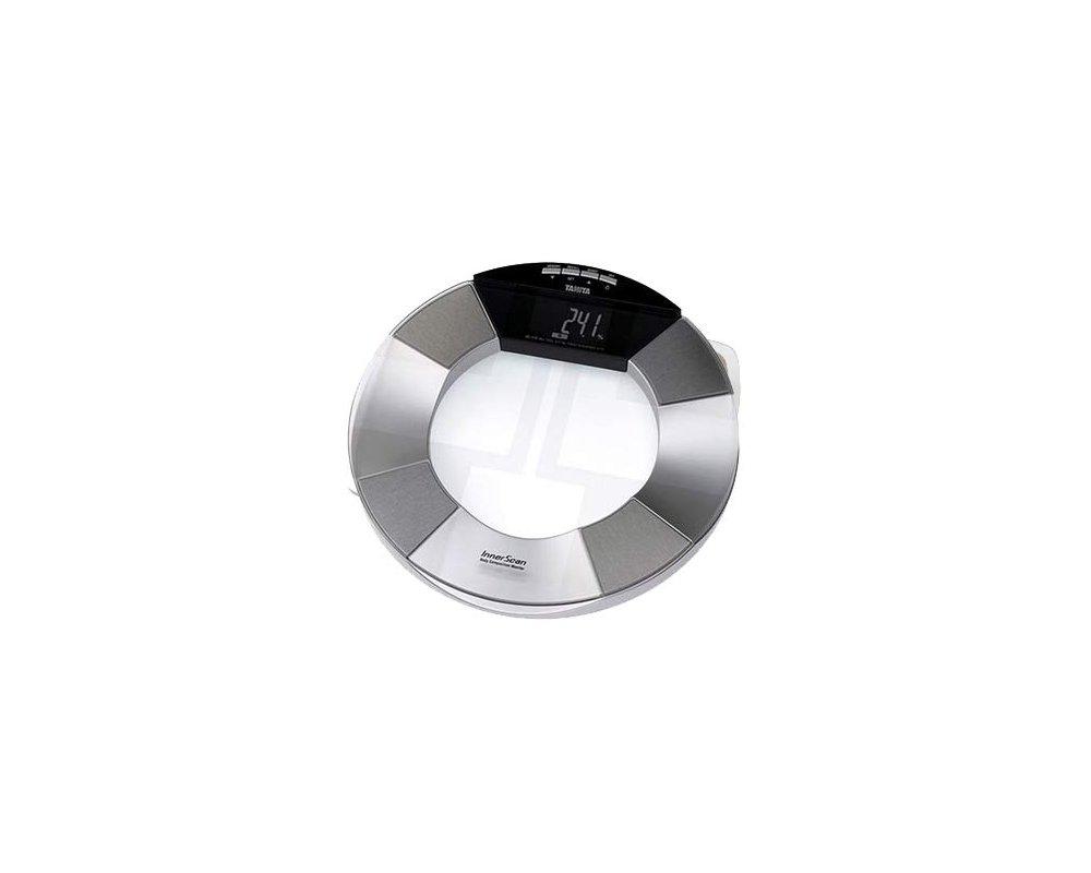 Osobní digitální váha tanita-bc570