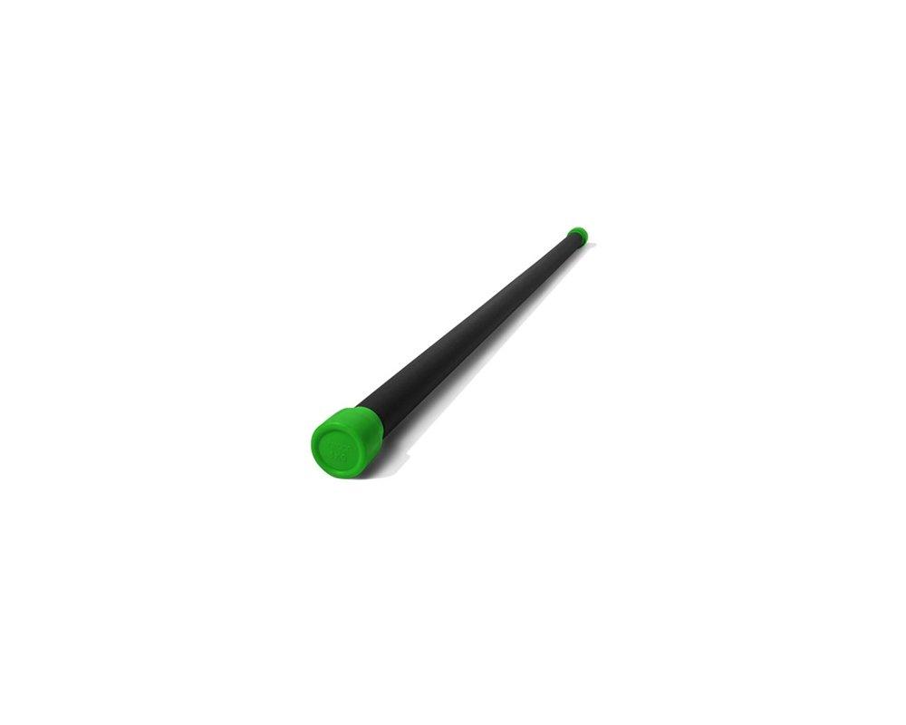 tyc-na-aerobic-jordan-6-kg-zelenag