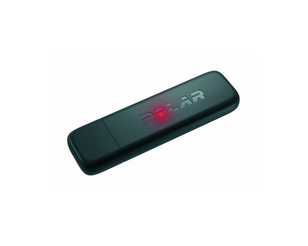 POLAR USB interface DataLink