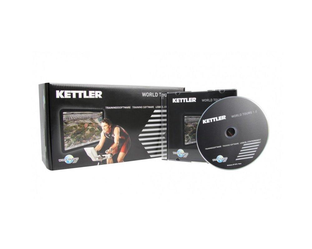 kettler_worldtoursII_produkt cd.jpg