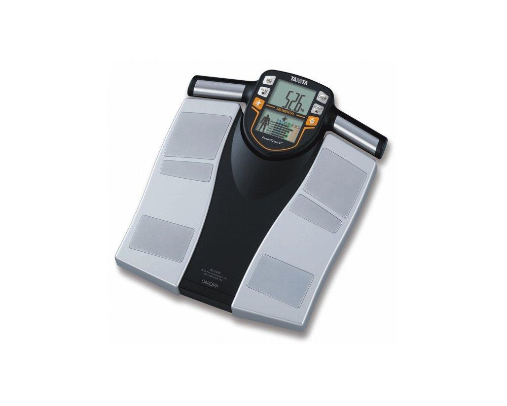 Osobní digitální váha BC-545N_webg