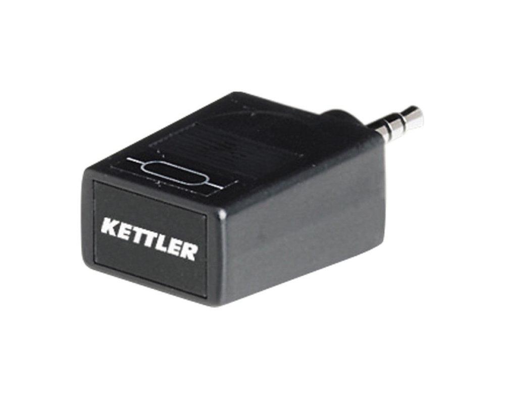 Kettler Cardio přijímač