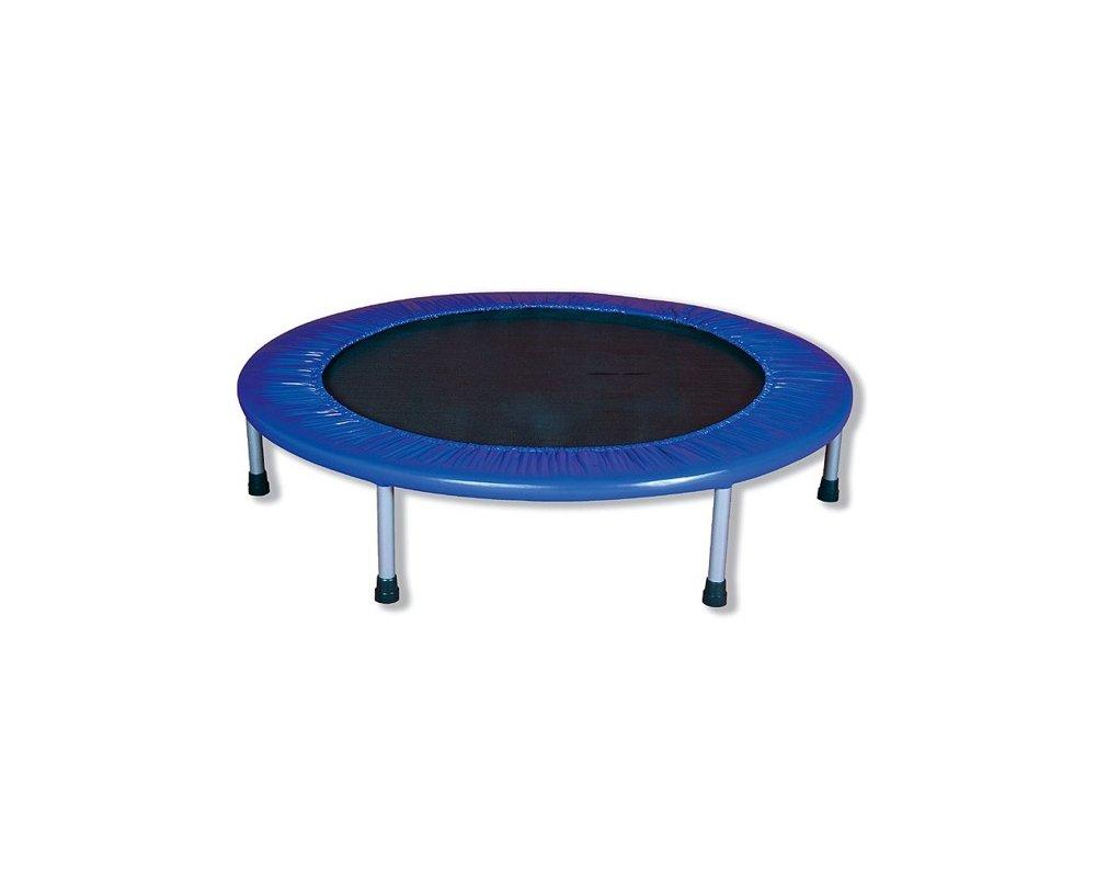 Trampolína 125 cm JUMP