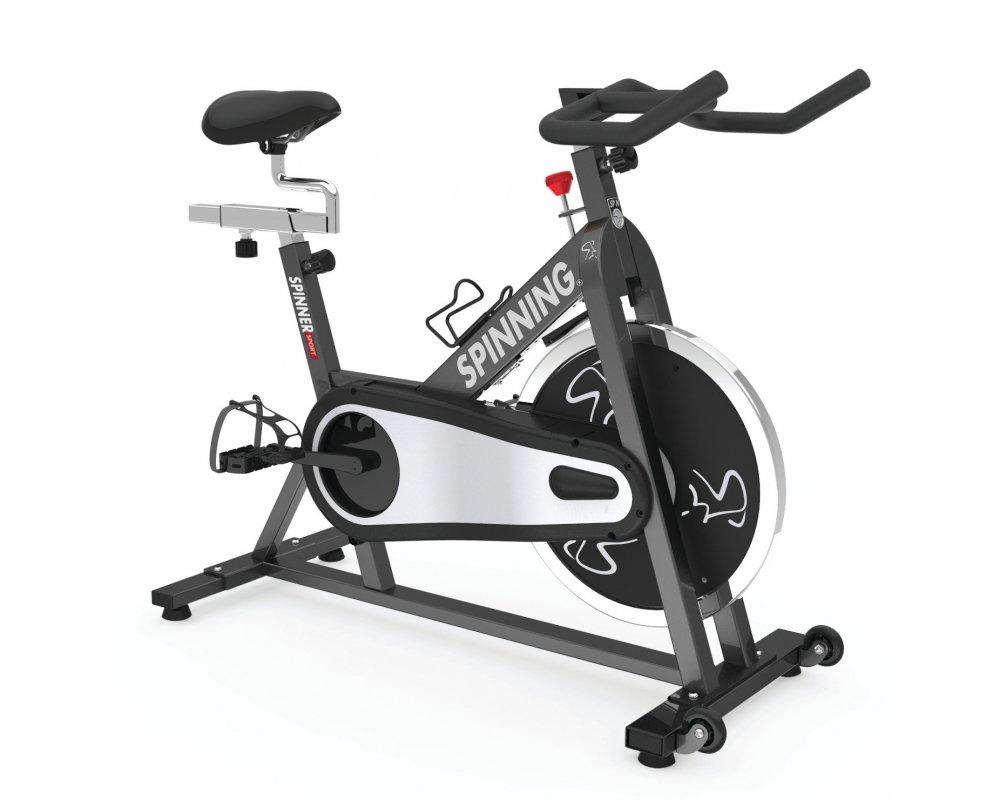 Star Track Spinner Sport