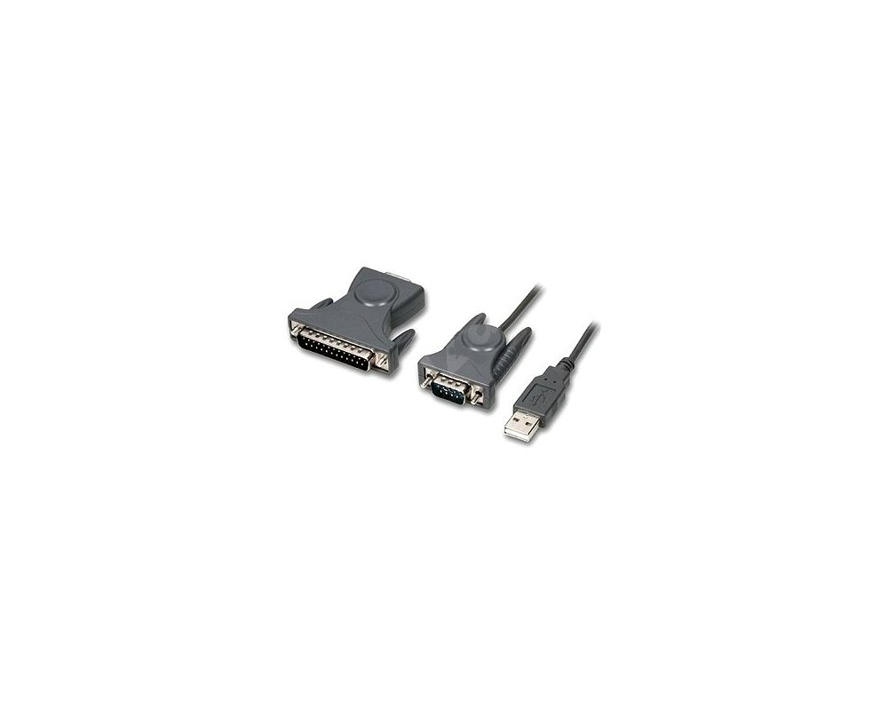 USB redukce k UNIVETug