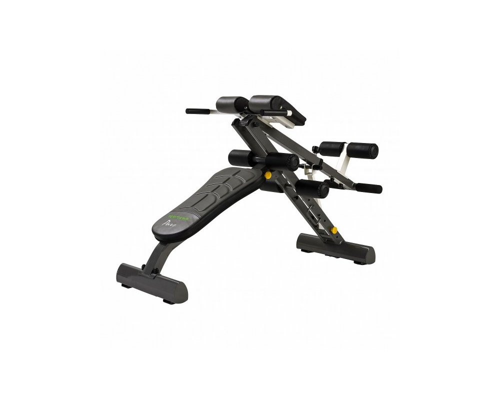 STRENGTH CORE TRAINER