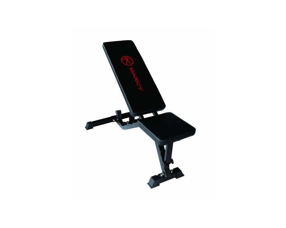 Marcy Dumbbell Bench UB7000