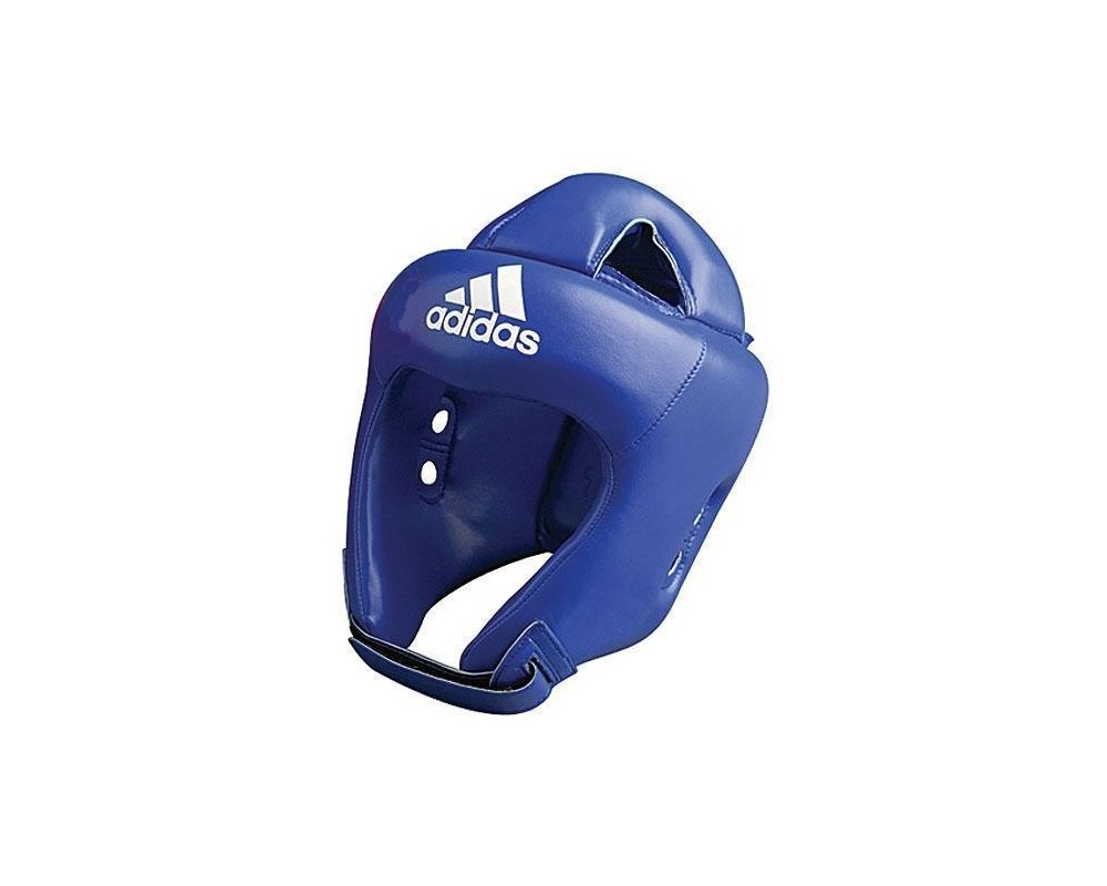 boxerska-prilba-adidas-adistarg