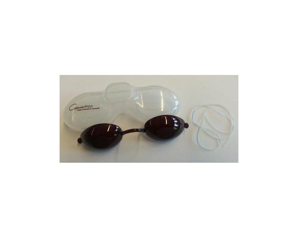 bryle-do-solaria-cosmedico-goggles_z1g
