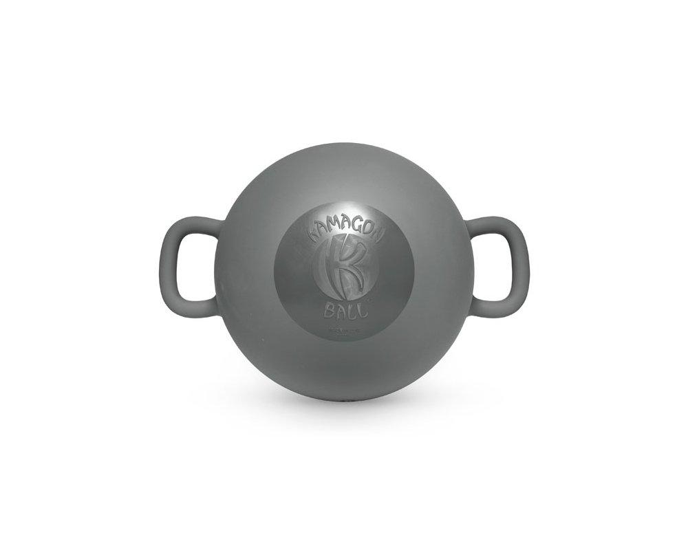 kamagon-ball-greyg