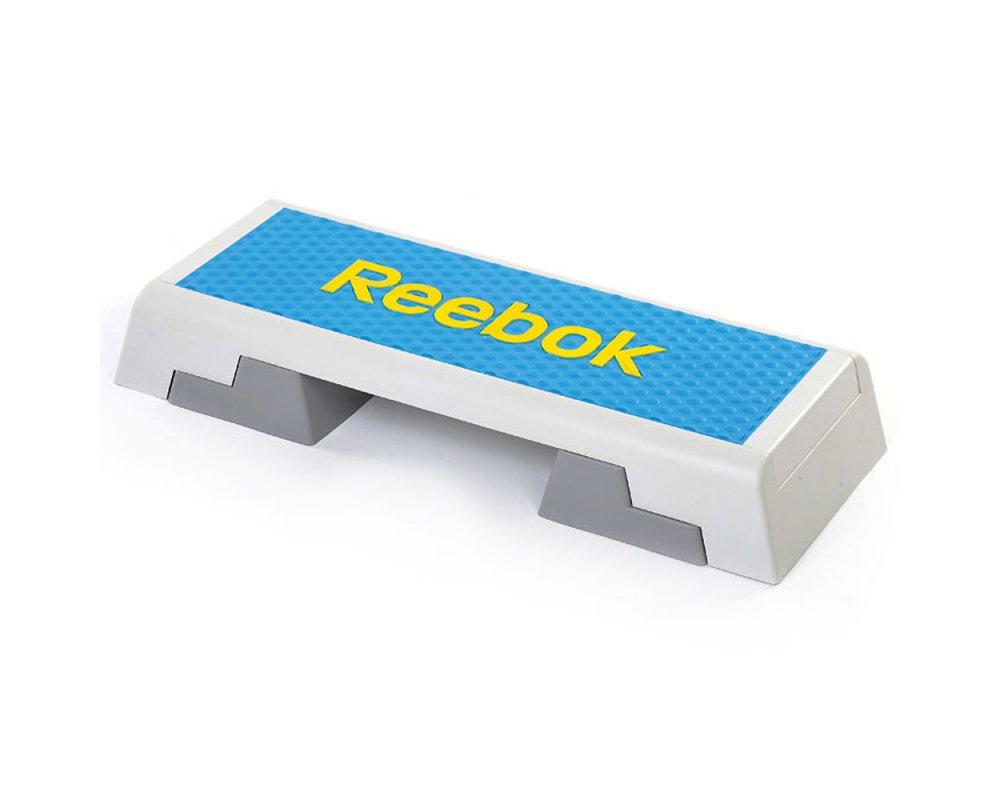 stupinek-na-aerobic-step-reebok-cyan (1)g