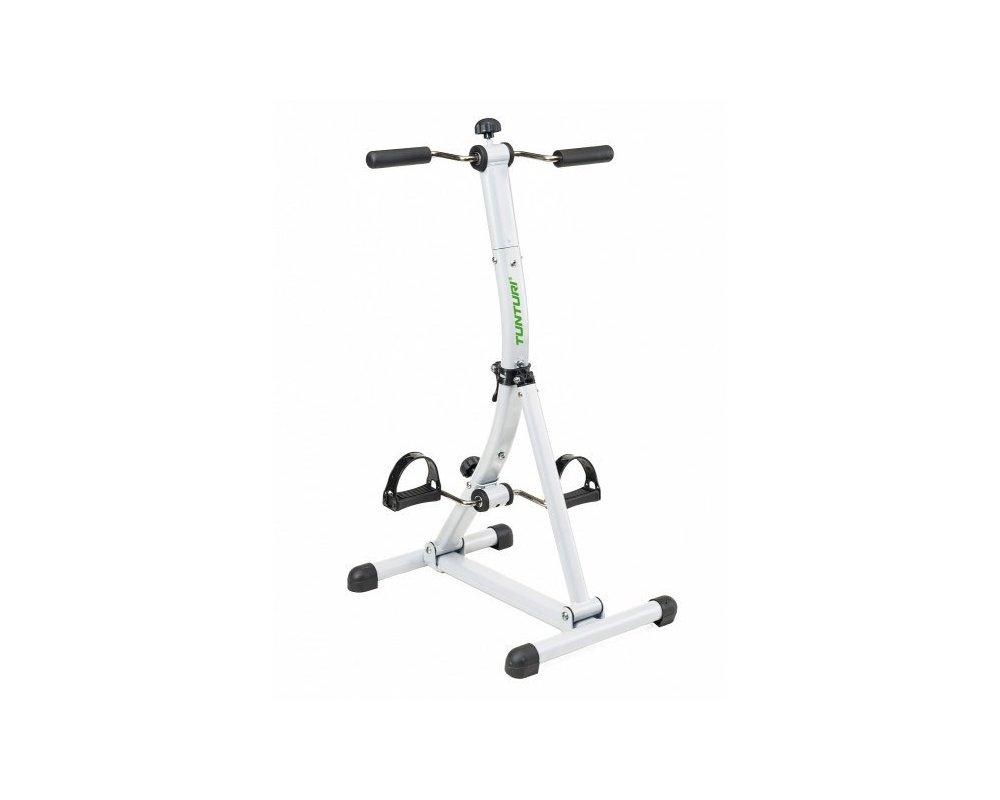 Mini rotoped TUNTURI Dual Bike