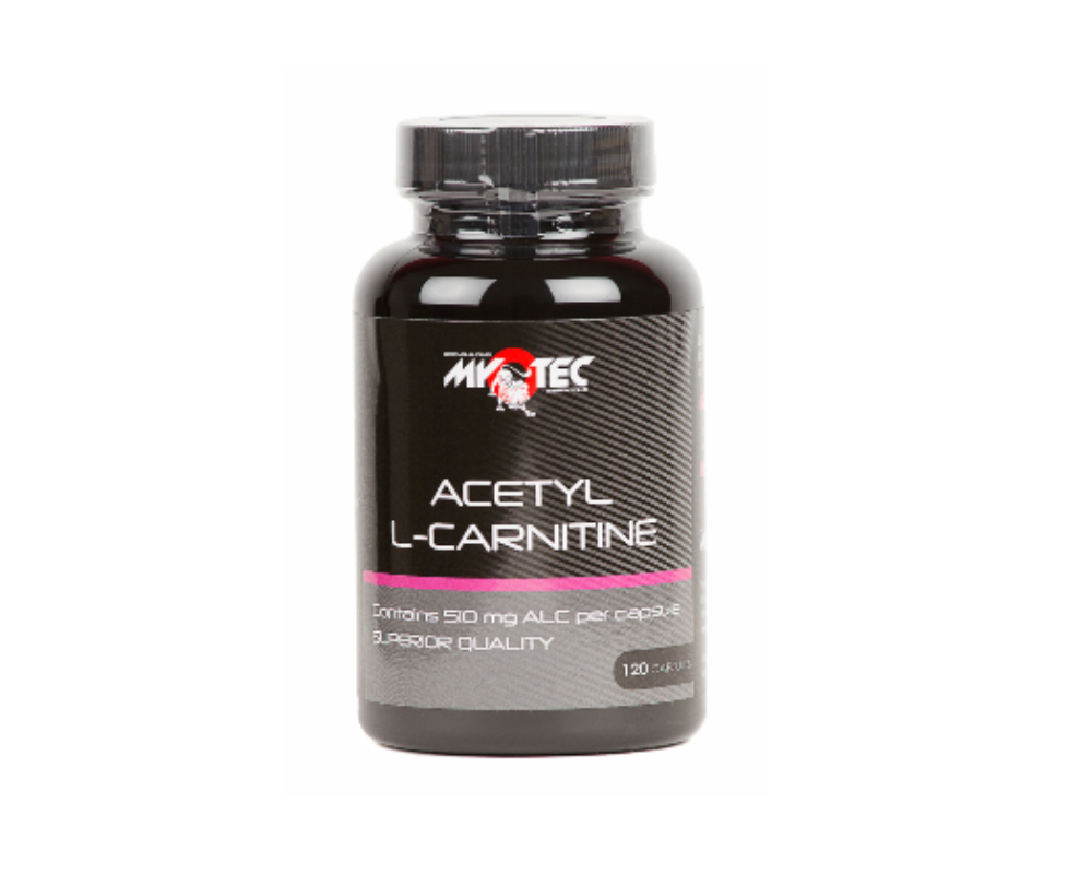 acetyl-l-carnitine-mg-7554-maly