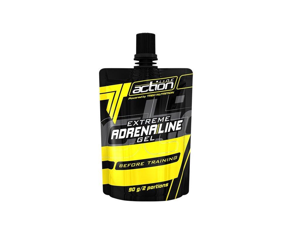 trec-nutrition-extreme-adrenaline-gel.jpg
