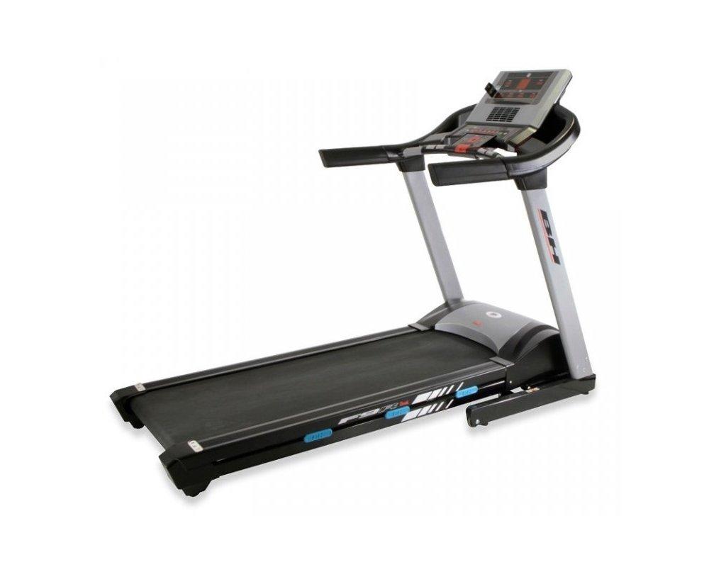 Běžecký pás BH Fitness Run Dual F9R