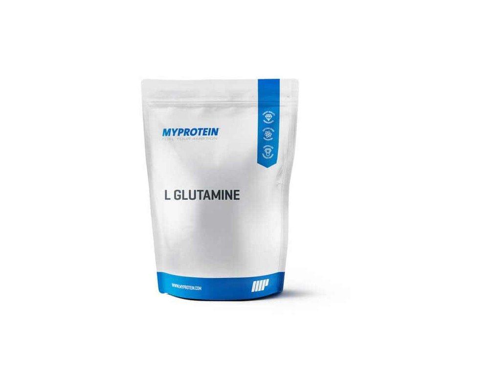 myprotein-l-glutamine-3g