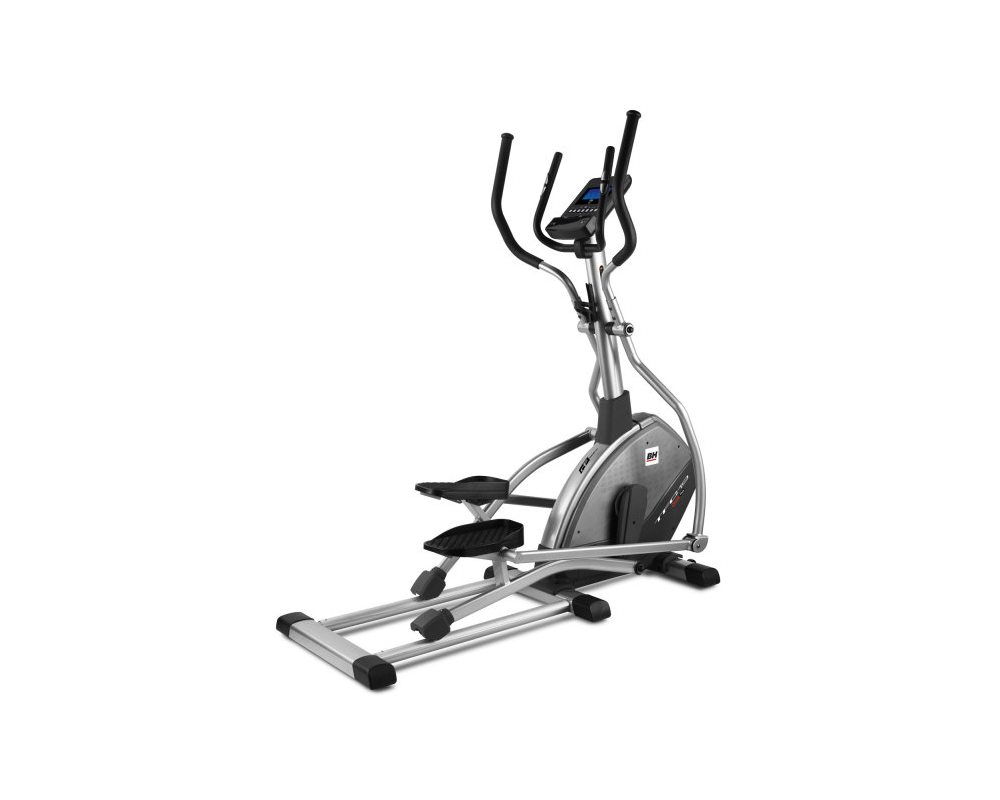 BH Fitness FTC 19 Plus
