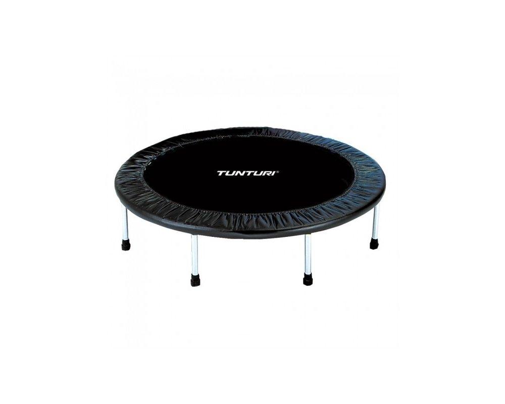 tunturi-funhop-trampoline-125cmg