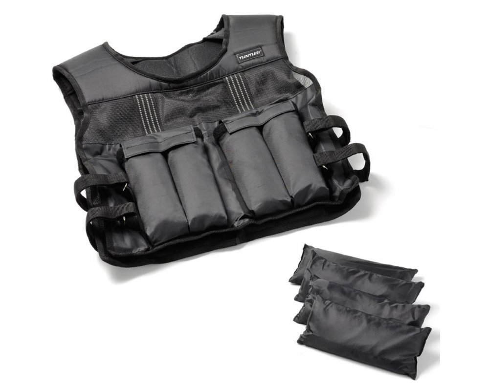 Tunturi_Weighted_Vest_11TUSCL041__06066.1395402192.1280.1280g