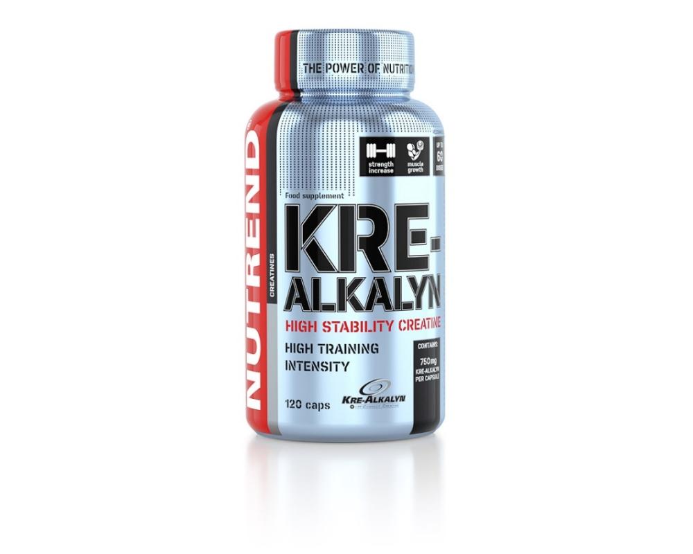 full--kre-alkalyn-vr-031g