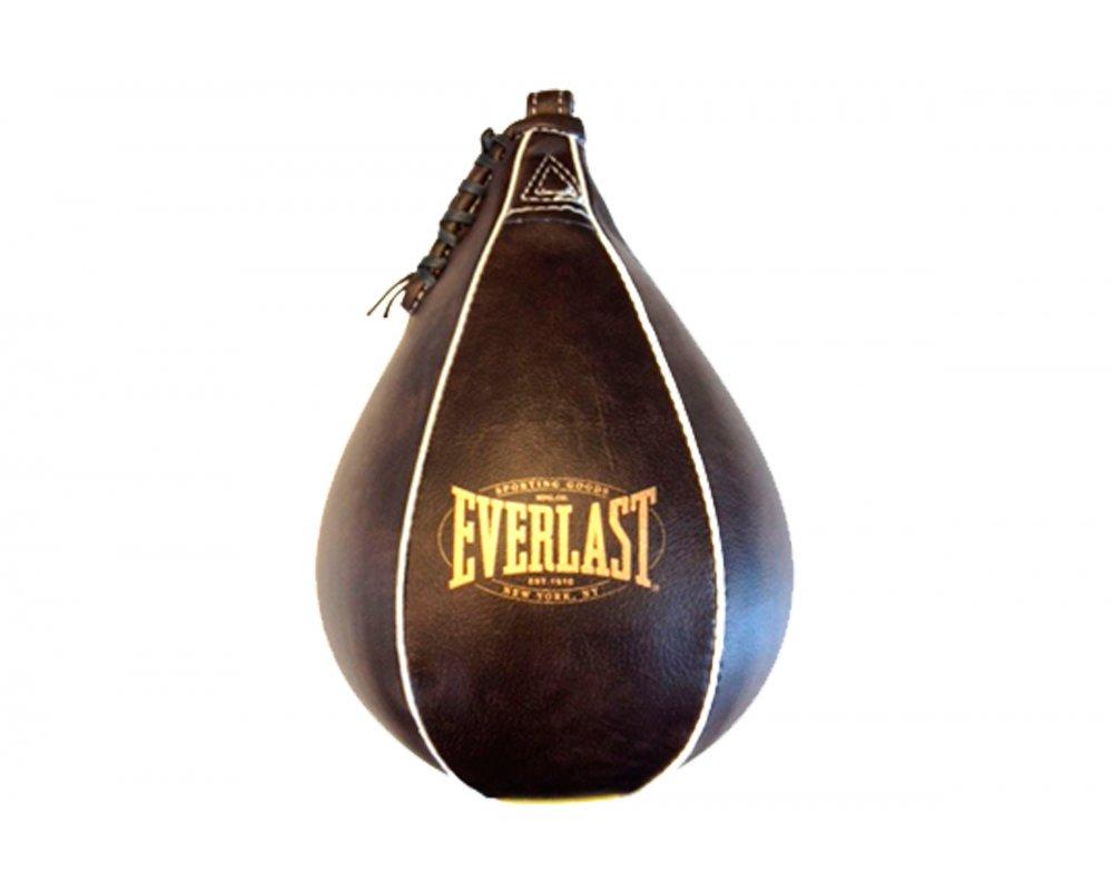 1910-collection-speedbag-everlastg