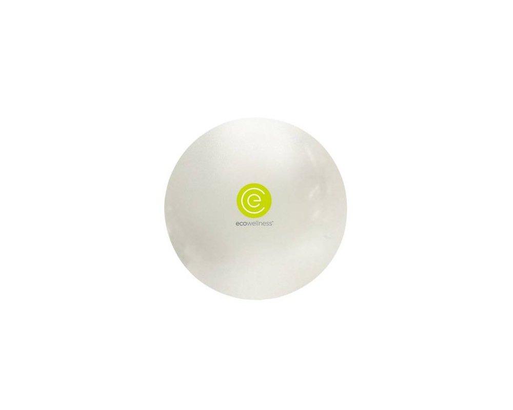 eco-wellness-gymball-65-cmg