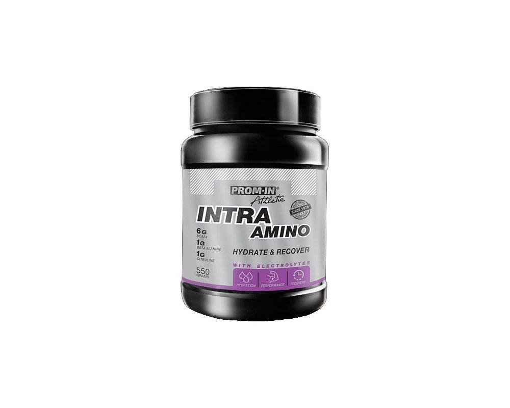 intra-amino-originalg