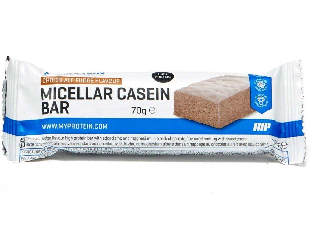 myprotein-micellar-casein-bar.jpg