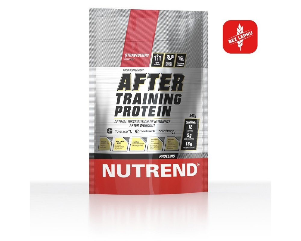 after-training-protein-540-jahoda-cz-redg