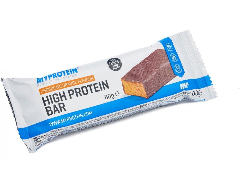 5919b1e6ef727myproteinhighproteinbarg