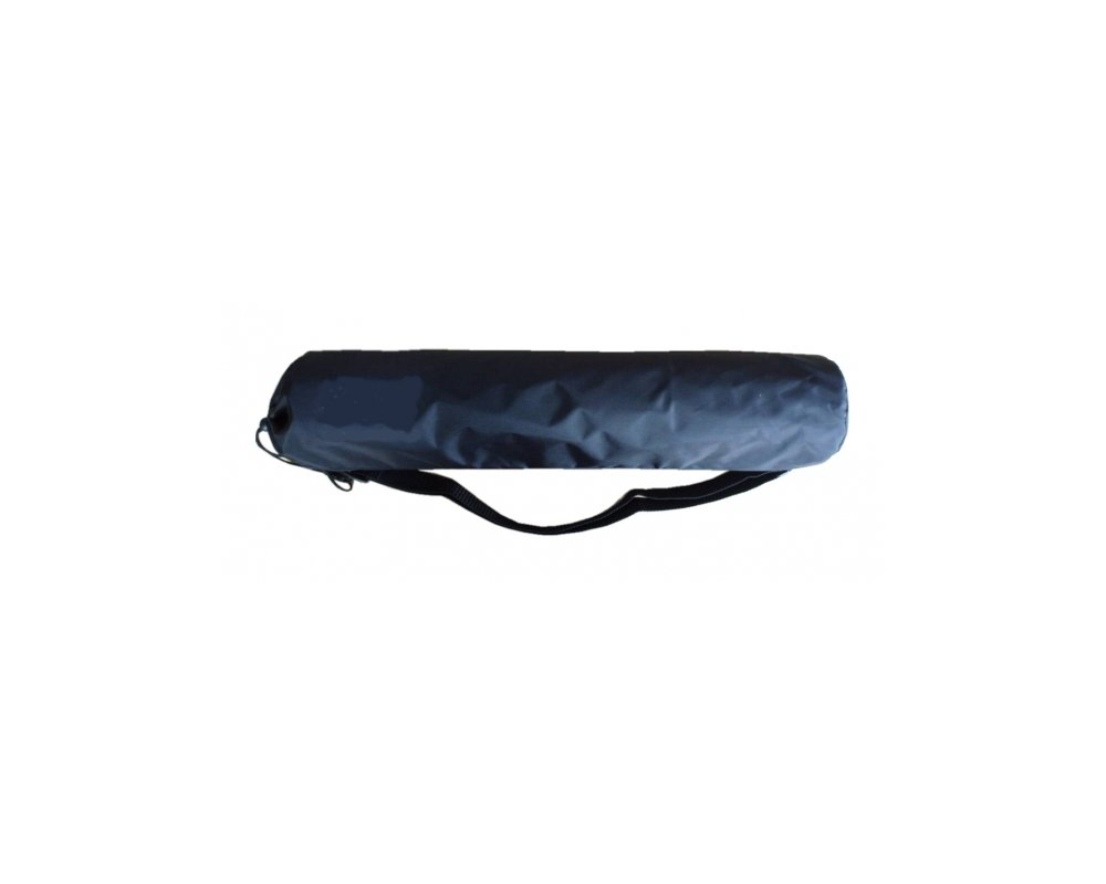 t600-m600_537473ac35190obal.yoga.mat.8mm.1g