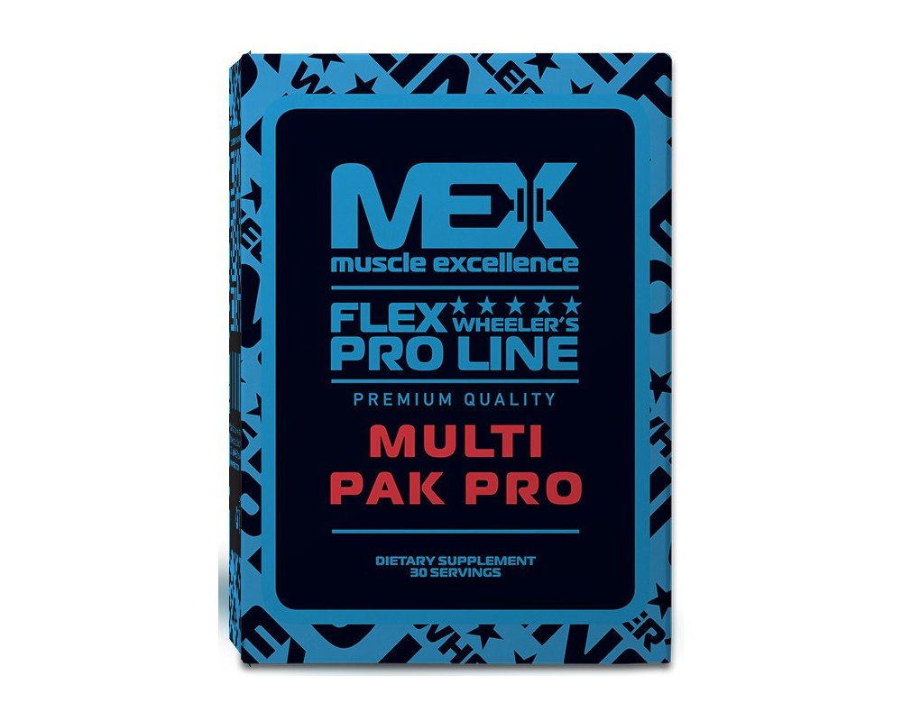 mex-multi-pak-pro-30packsg