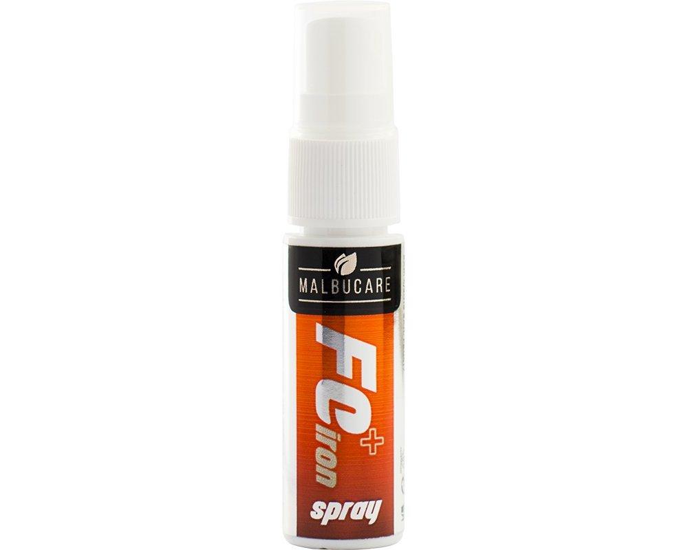 Malbucare-Fe-Iron-15ml-spray-doplnek-stravy-2404201714430778168g