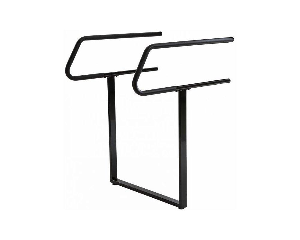 Běžecký pás TUNTURI REHA zábradlí (T50/T60/T80)
