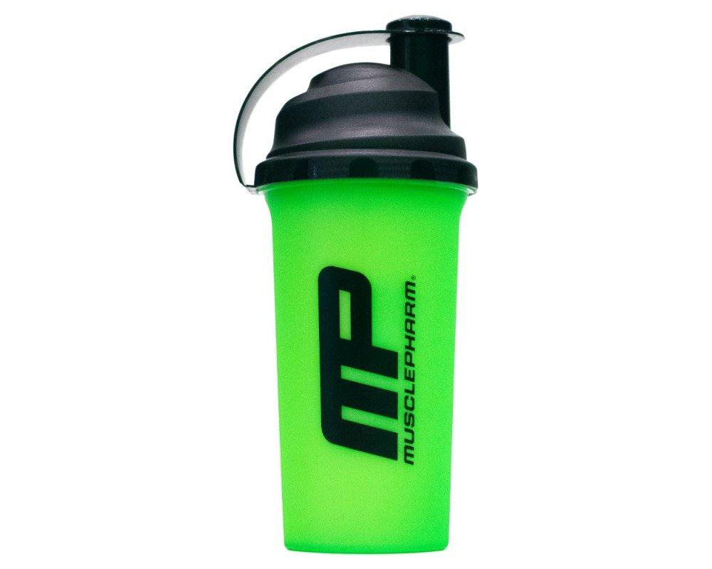 muscle-pharm-muscle-pharm-shaker-700-mlg