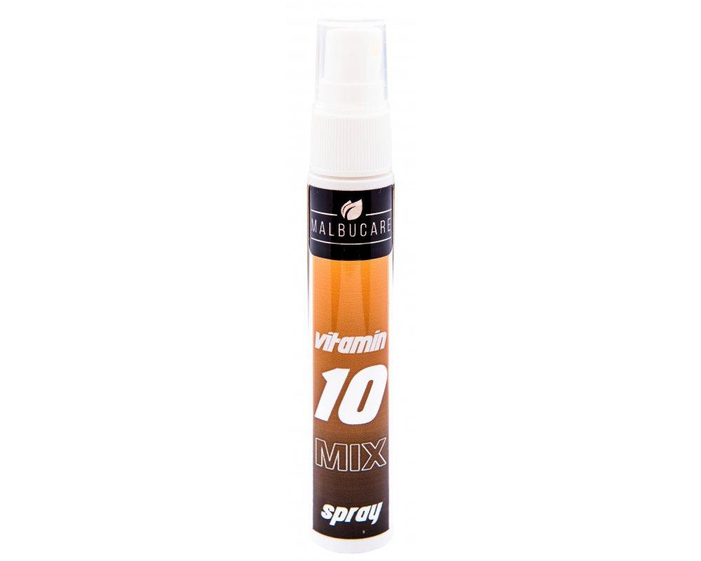 Malbucare-10MIX-Vitamin-30ml-2007201714095560531g