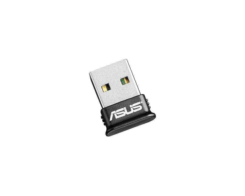Bluetooth adaptér ASUS USB-BT400g