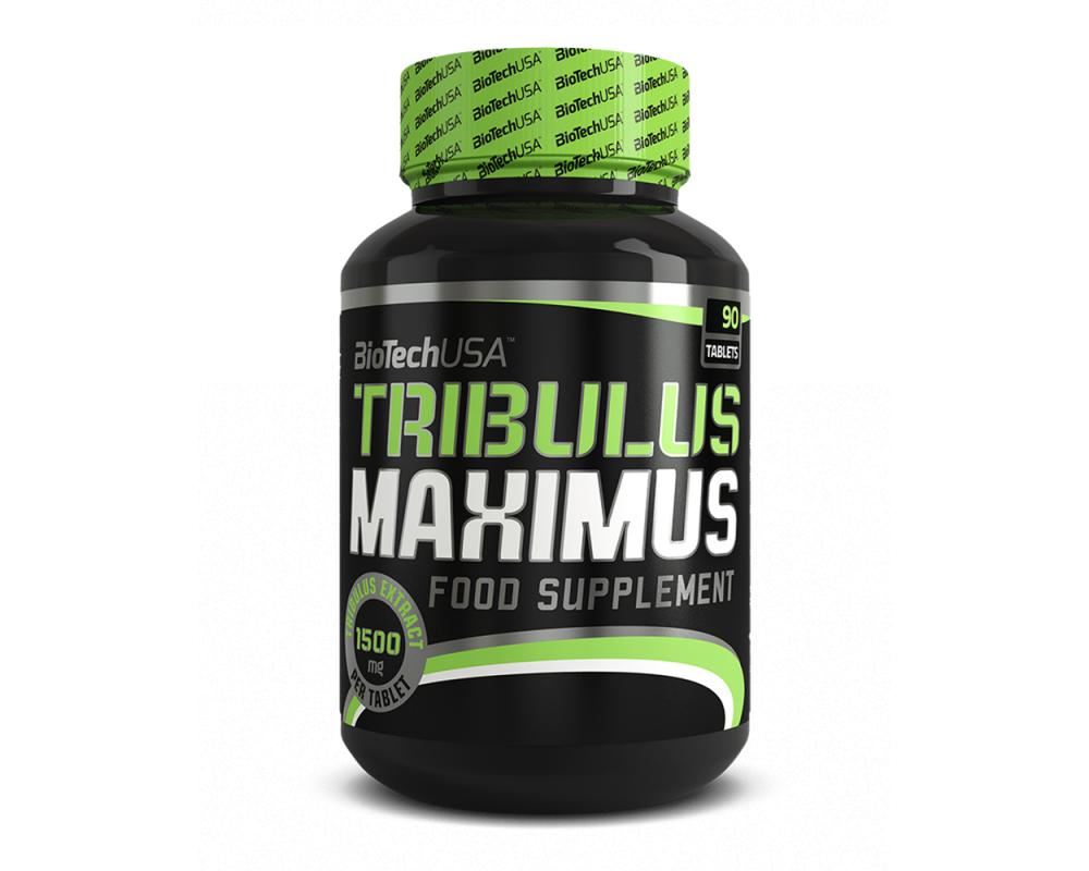 biotech-usa_tribulus-maximus-90-tabs_1