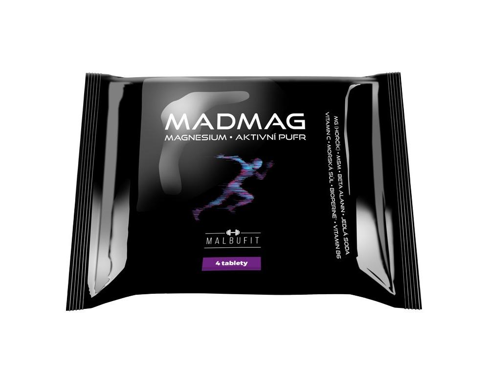 MADMAG-4-tablety-2208201712094133396.jpg