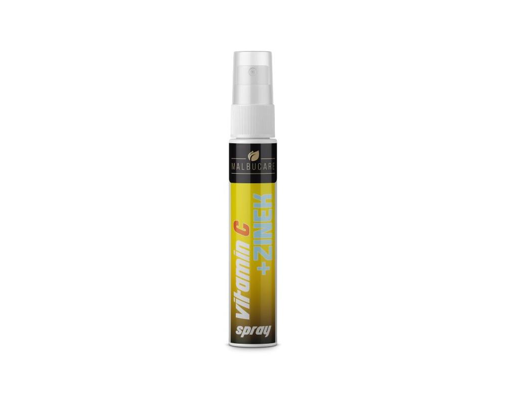 Malbucare-Vitamin-C-Zinek-spray-30-ml-2208201712161322436g
